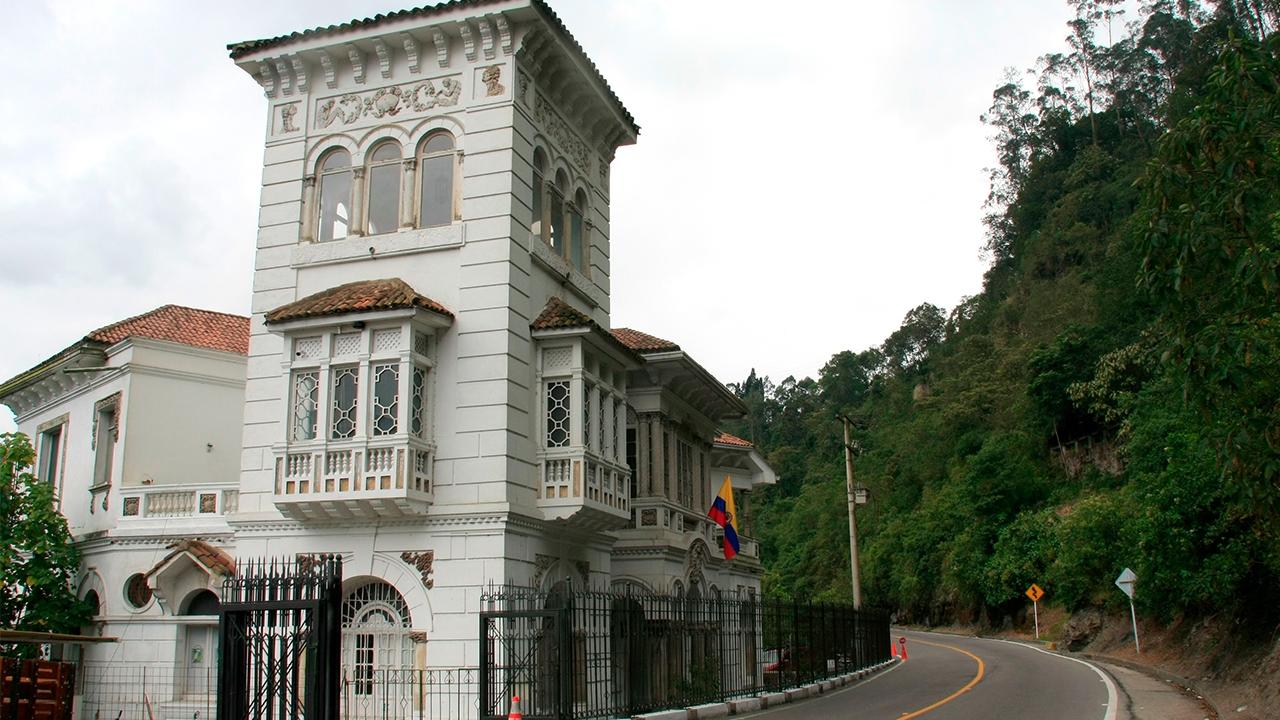 Salto del Tequendama: más que relatos de suicidio, patrimonio de la nación