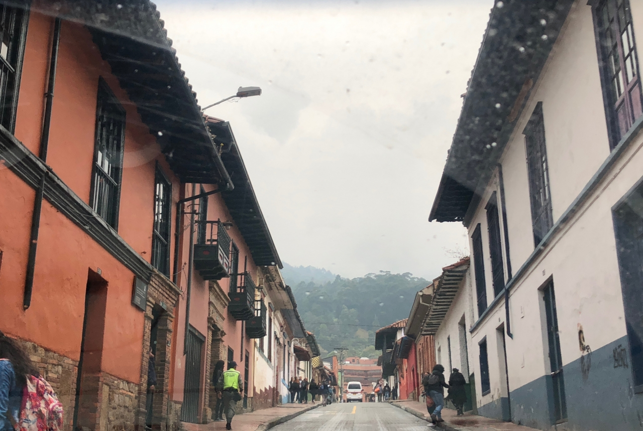 La Candelaria se prepara para convertirse en destino turístico sostenible