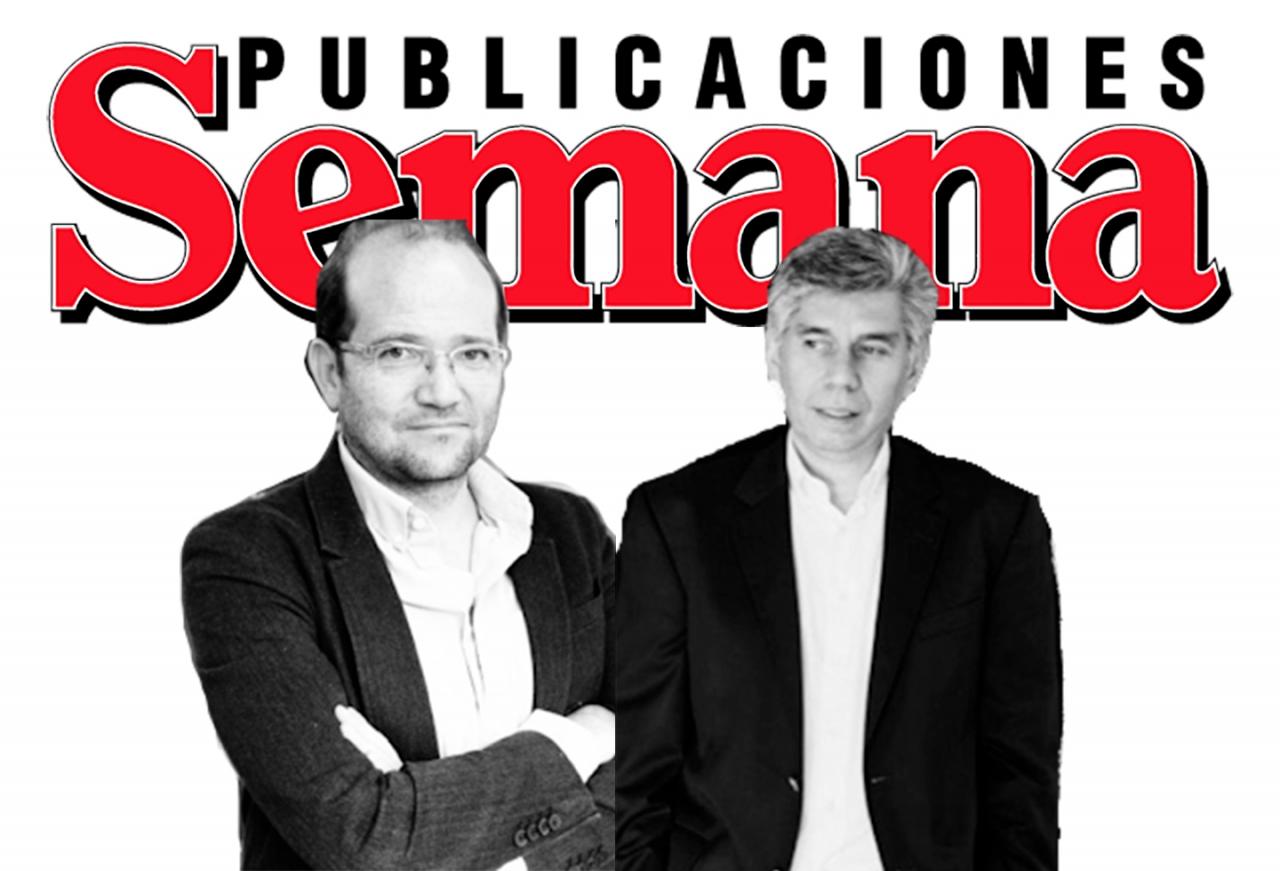 Revista Semana le estaría dando la espalda al periodismo crítico