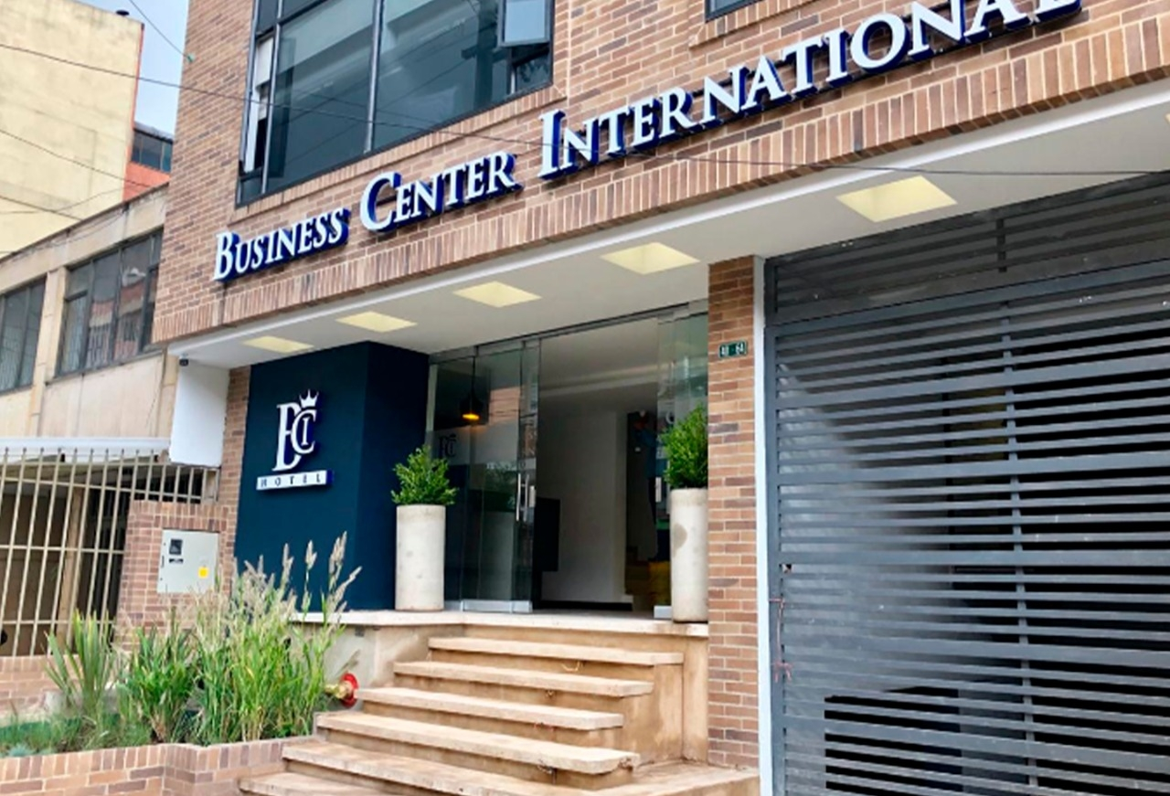 SOS, la industria hotelera ad portas de pérdidas irreversibles