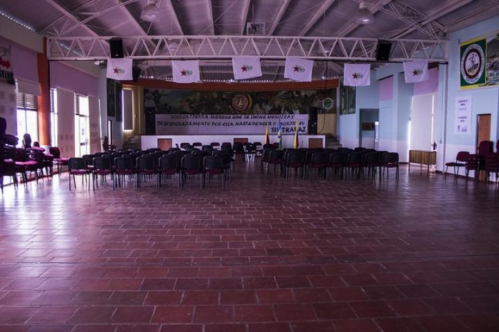 Sumapaz vs. Bogotá: La constante lucha entre la zona rural y la urbana