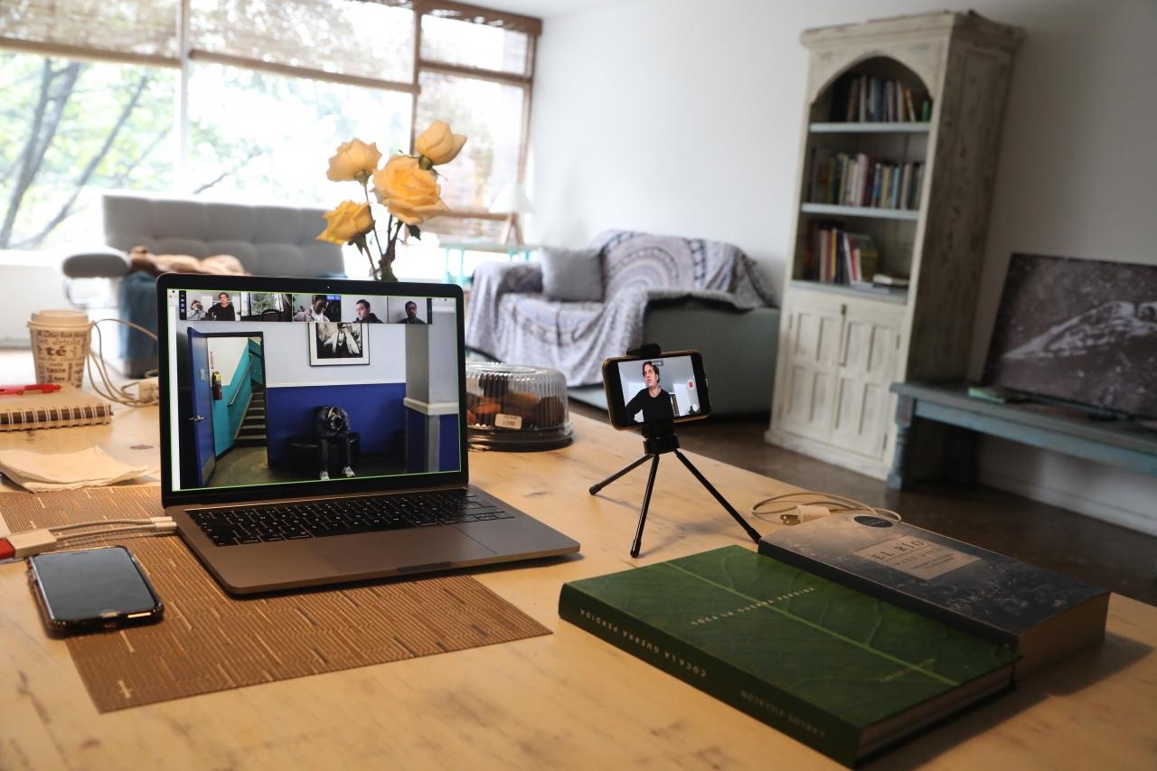 Consejos para tener una buena conexión a internet en casa