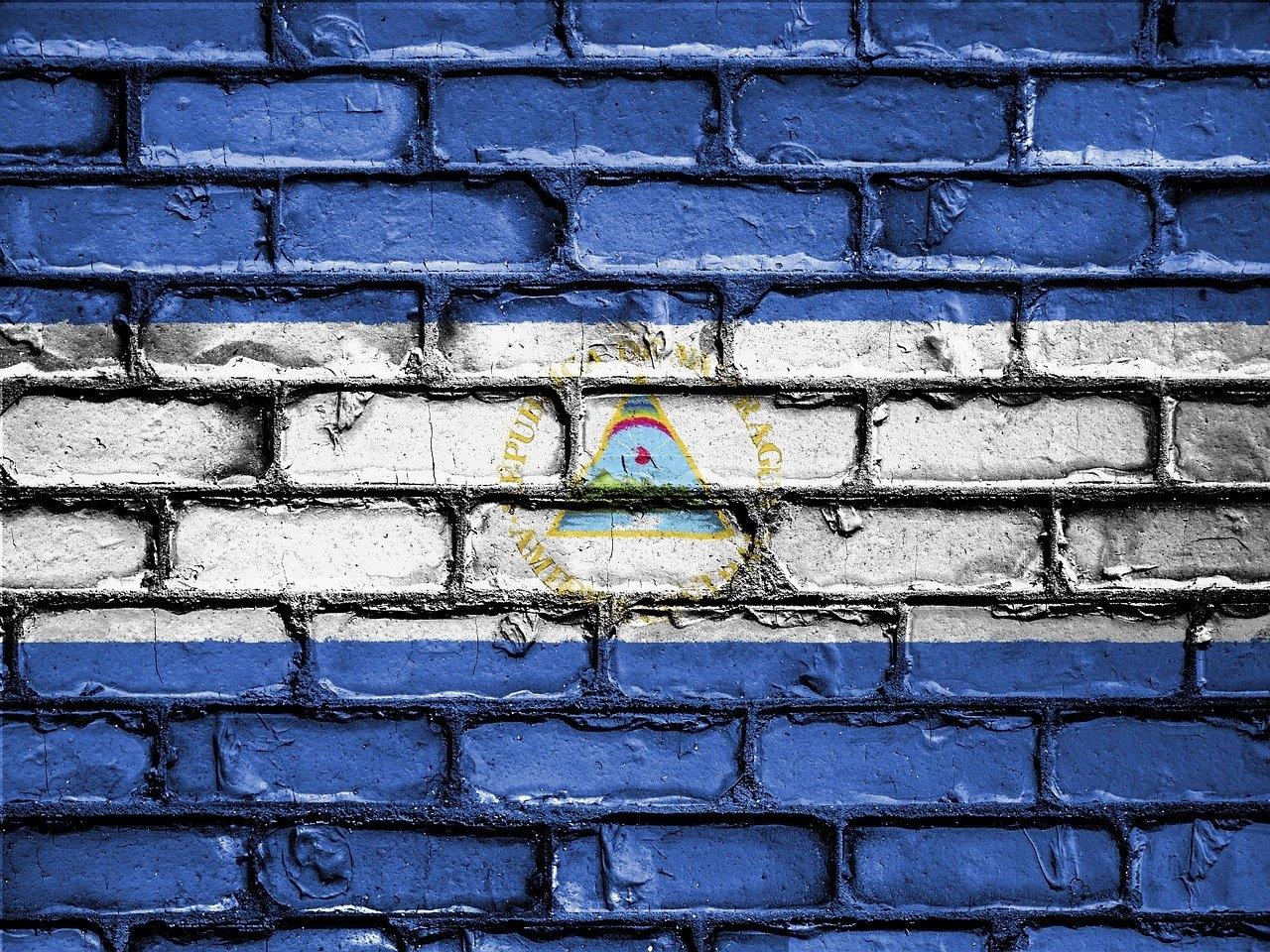 Los riesgos de ser periodista en Nicaragua
