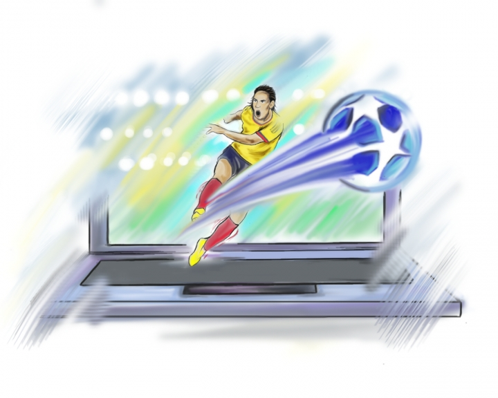 ¿Cómo funcionan las apuestas deportivas digitales en Colombia?