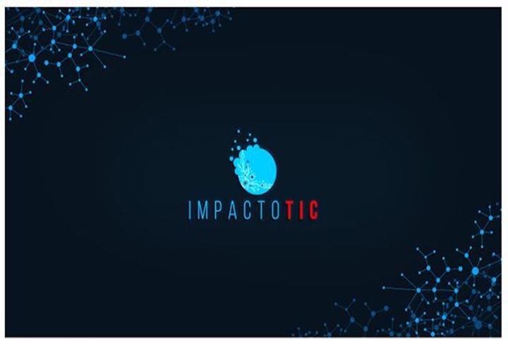 Impacto TIC, un medio digital dedicado a la tecnología y al marketing de contenidos en Colombia