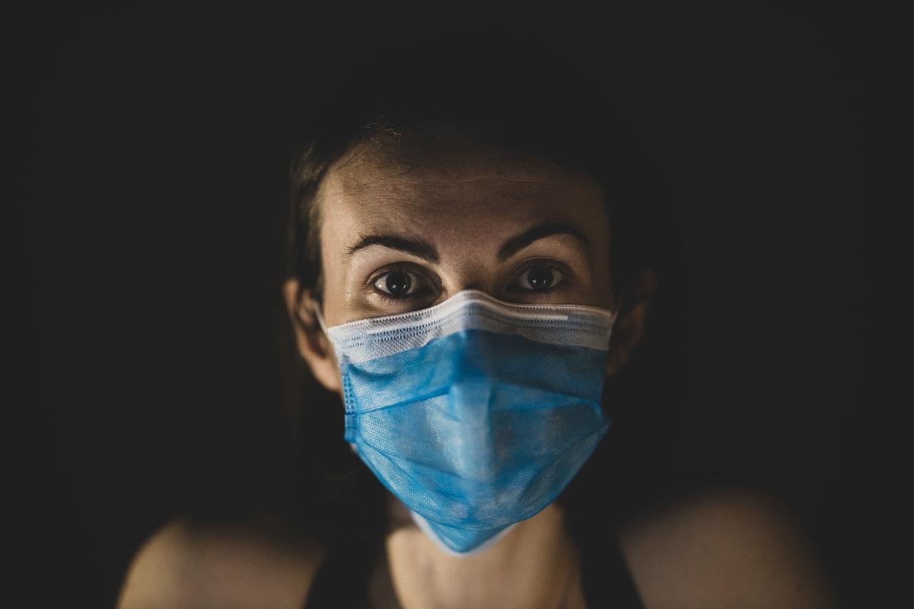 El impacto del Covid-19 en las personas con comorbilidades