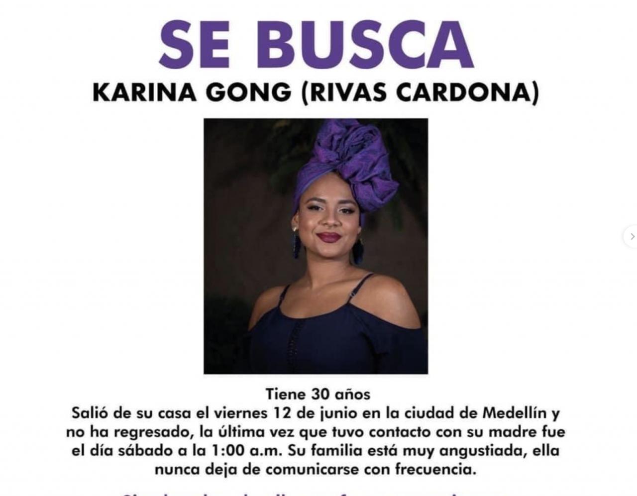Los feminicidios, la pandemia del machismo que se ha llevado 90 vidas esta cuarentena en Colombia
