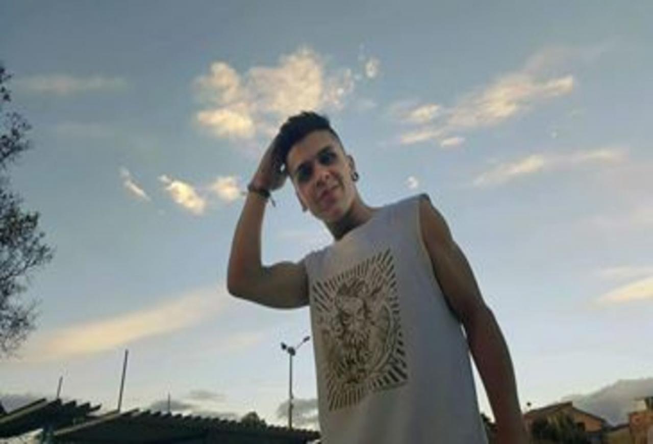 Murió Dilan Cruz, el joven herido en la cabeza a causa del Esmad el pasado 23N