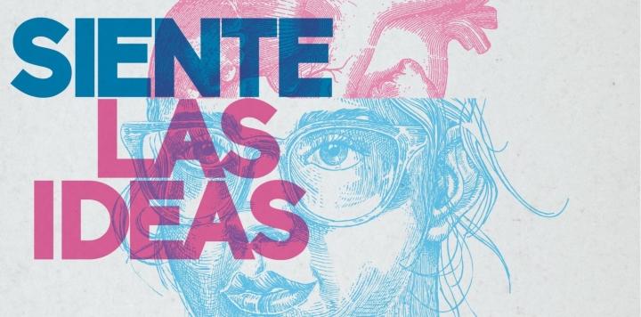 Prepárese para la Feria Internacional del Libro de Bogotá 2018