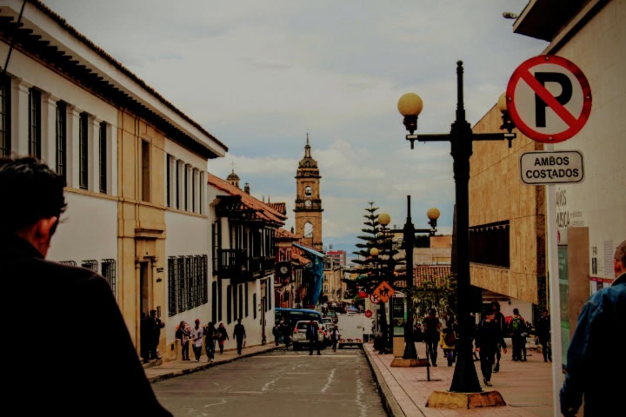 La Candelaria es ahora un área turística sostenible
