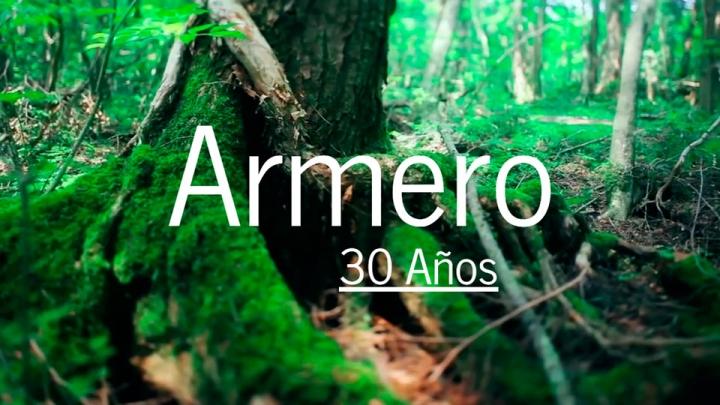 Foto Armero