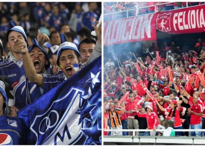Radiografía de las medidas para frenar la violencia en los estadios de fútbol