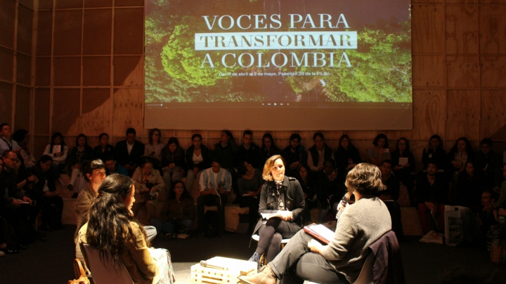 Foto: Nicolás Landinez