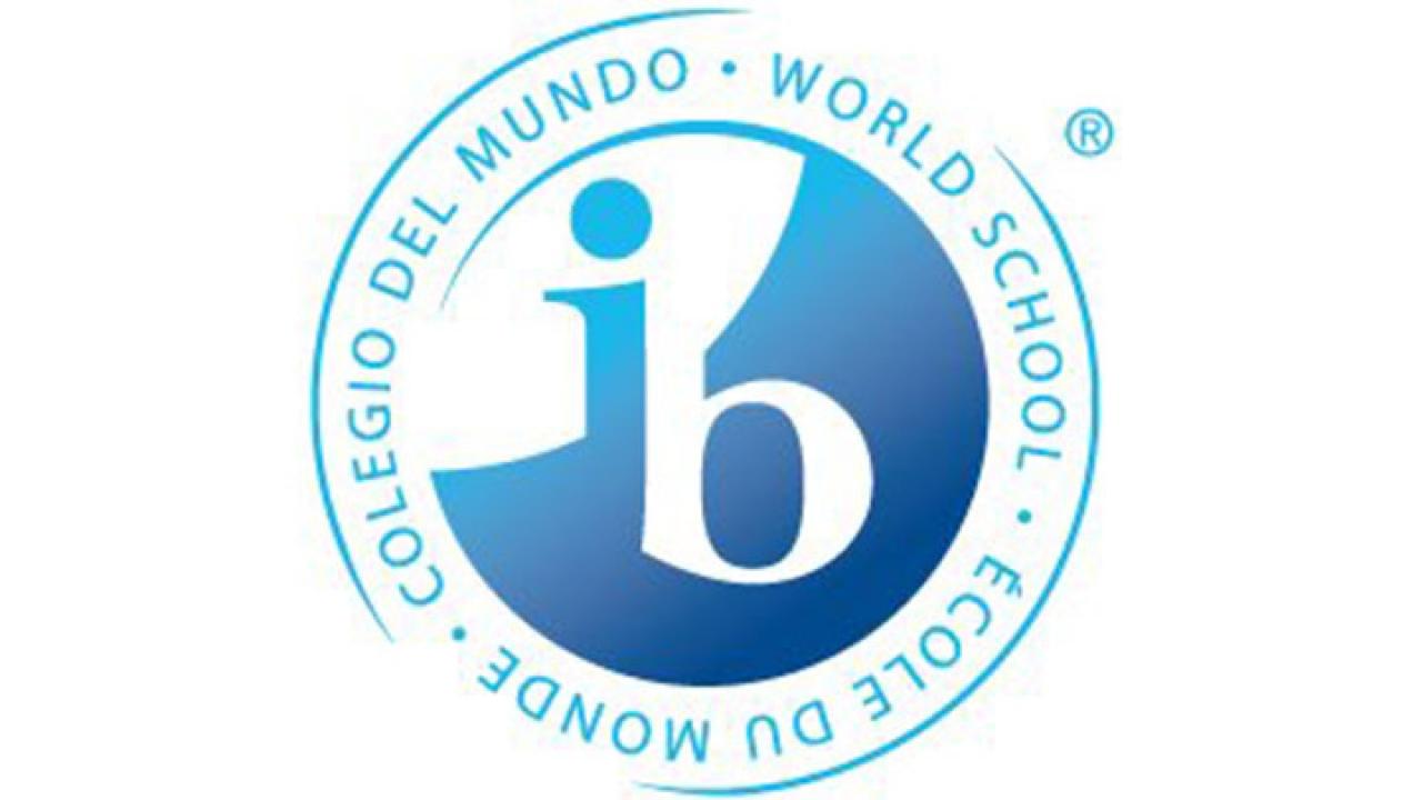 Bachillerato Internacional para los colegios públicos