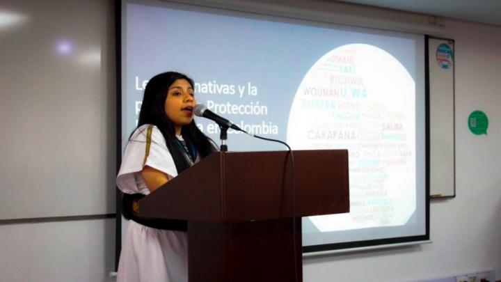 La diversidad lingüística y cultural, reflejo de la riqueza de Colombia