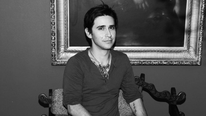 Sebastián Jaramillo