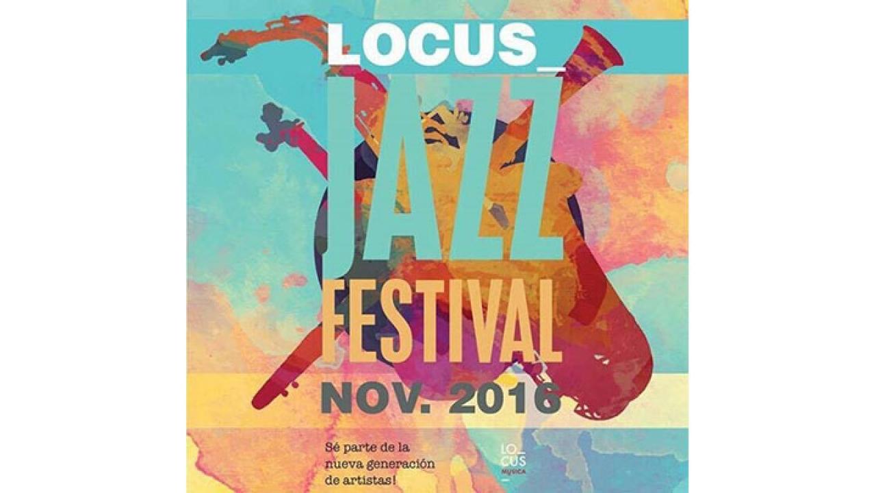 Festivales buscan extender la escena independiente del teatro y la música en Bogotá