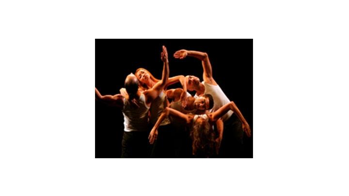 Actos culturales de alto nivel se han presentado en el Teatro Mayor.