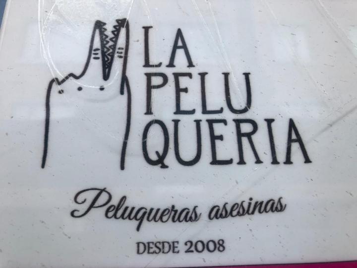 Podcast: 'Las Peluqueras Asesinas'