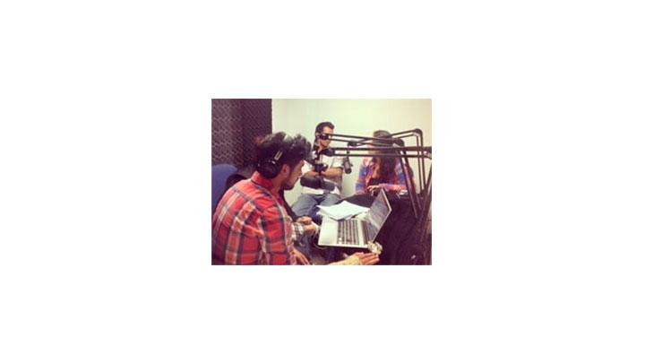 Plaza Capital Radio