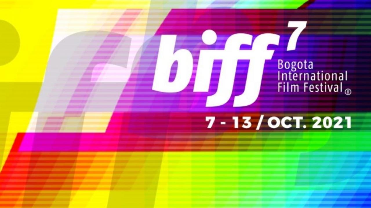 Bogotá International Film Festival 7: El evento de cine que brinda la oportunidad de potencializar a jóvenes talentos