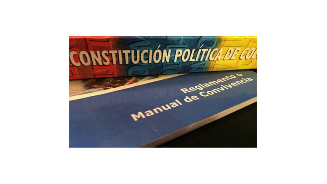 Manuales de convivencia de colegios de Bogotá incumplen decreto del gobierno sobre libertad sexual