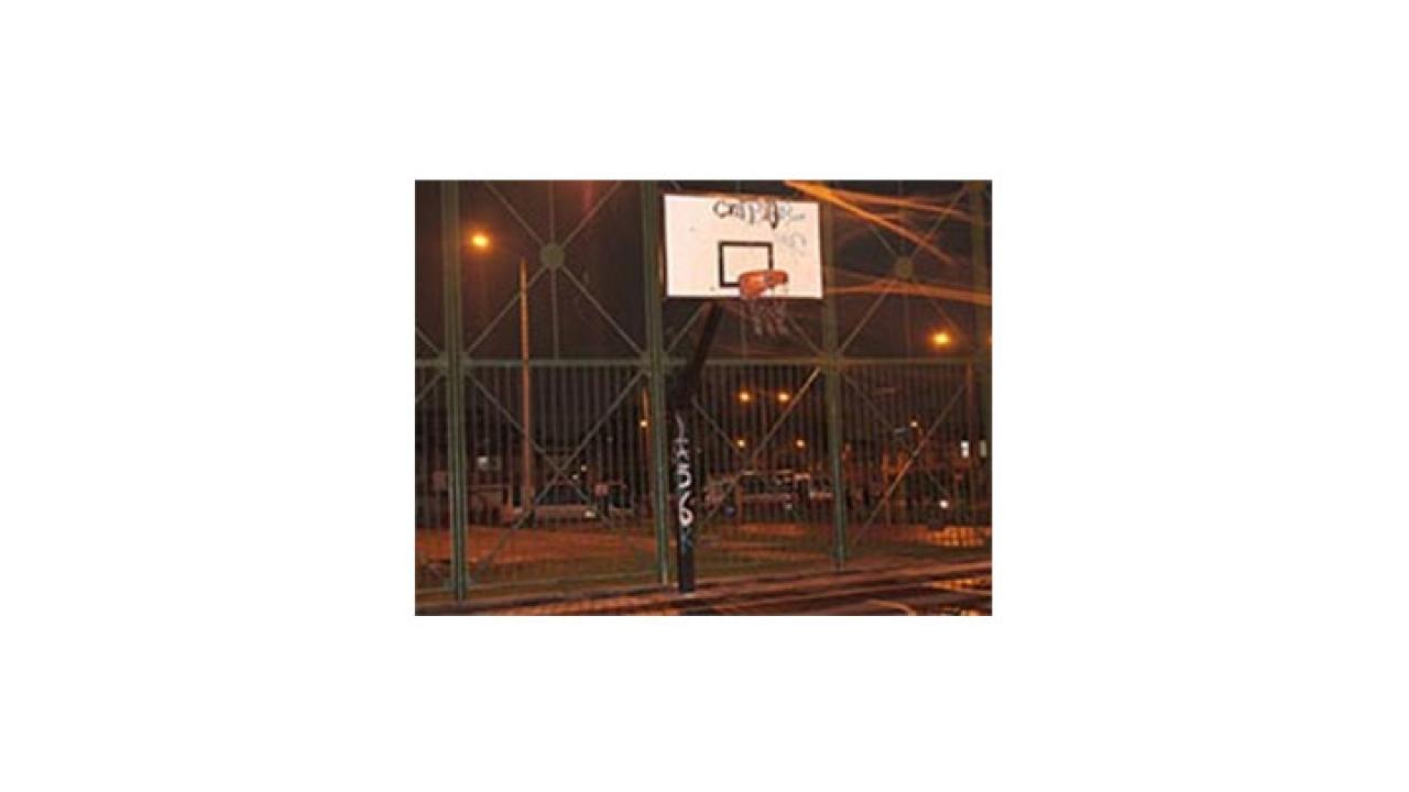 Street Ball: Un deporte que pocos conocen y muchos practican