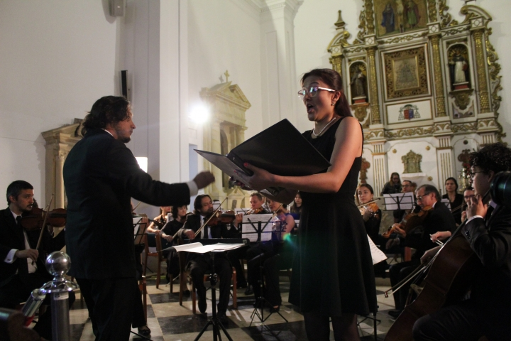 Foto por: Luz Mariana Rojas Zawadzky