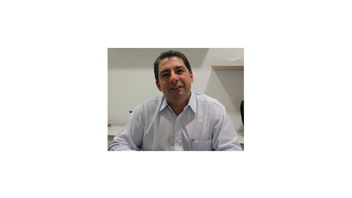 Luis Méndez, Director de Unidad de Negocios de la multinacional farmacéutica Genzyme Corporation.