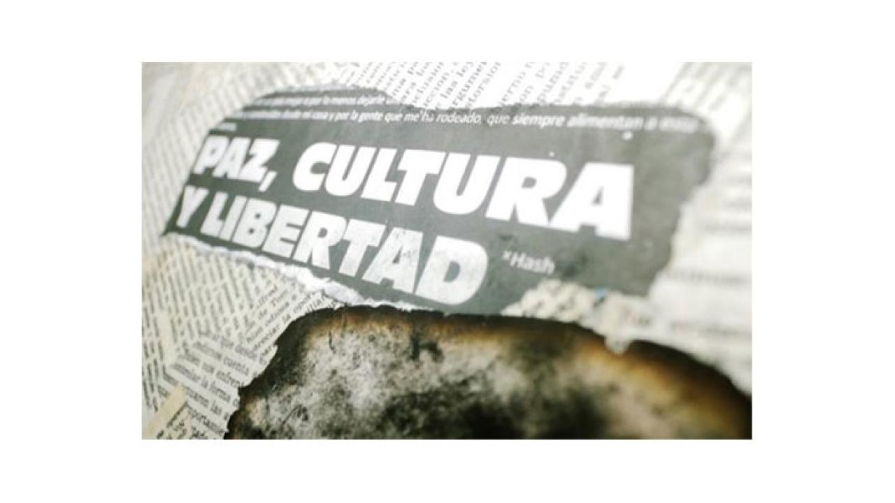 Una radiografía al periodismo popular de la mano de A media cuadra