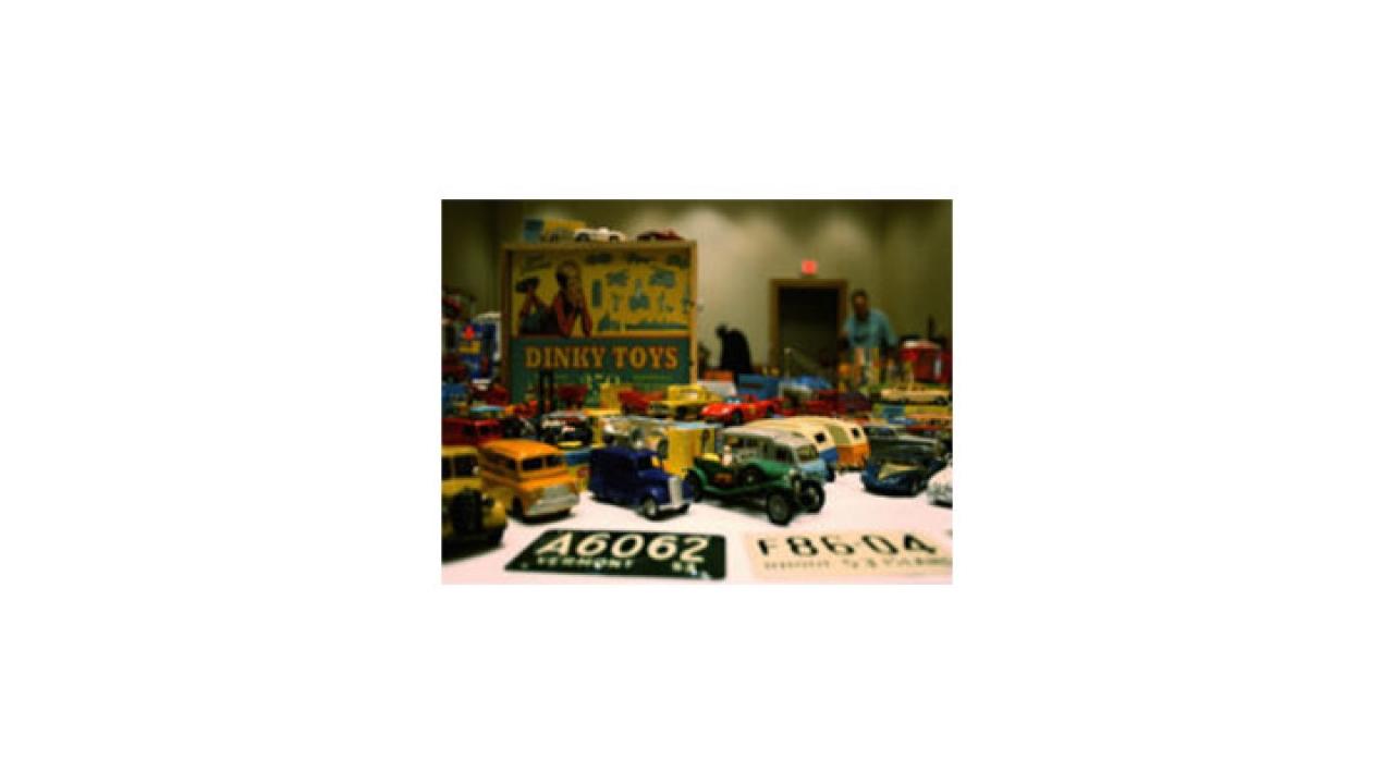 Sancionados 12 grandes almacenes por vender juguetes inseguros