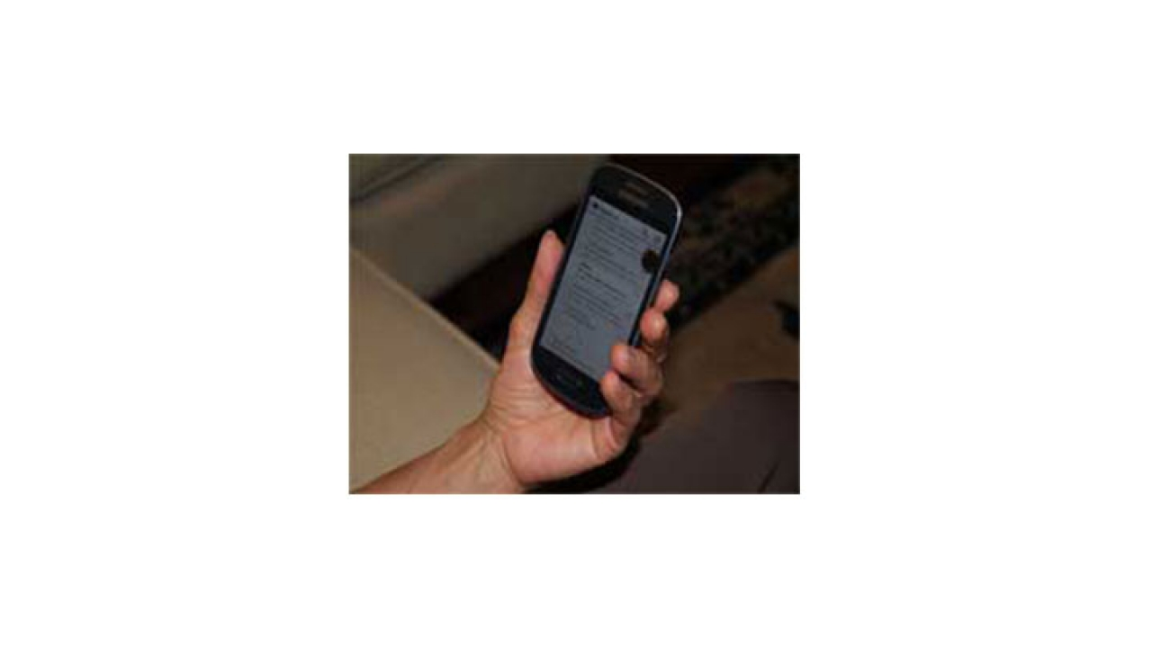 El mercado de telefonía móvil puede sufrir una sacudida
