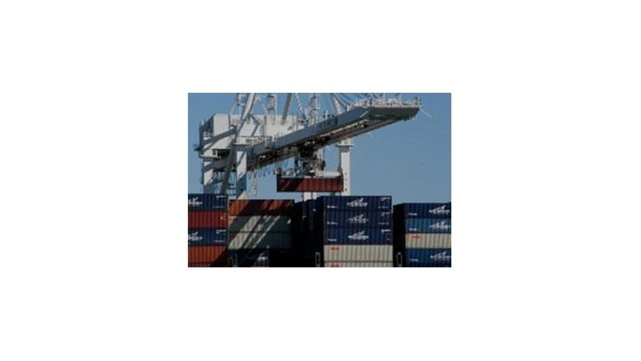 Empresas colombianas reciben apoyo financiero para sus exportaciones