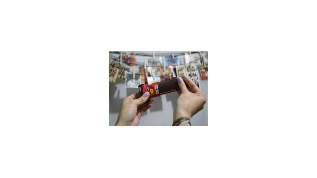 El revelado fotográfico Vs. impresión de fotografía digital