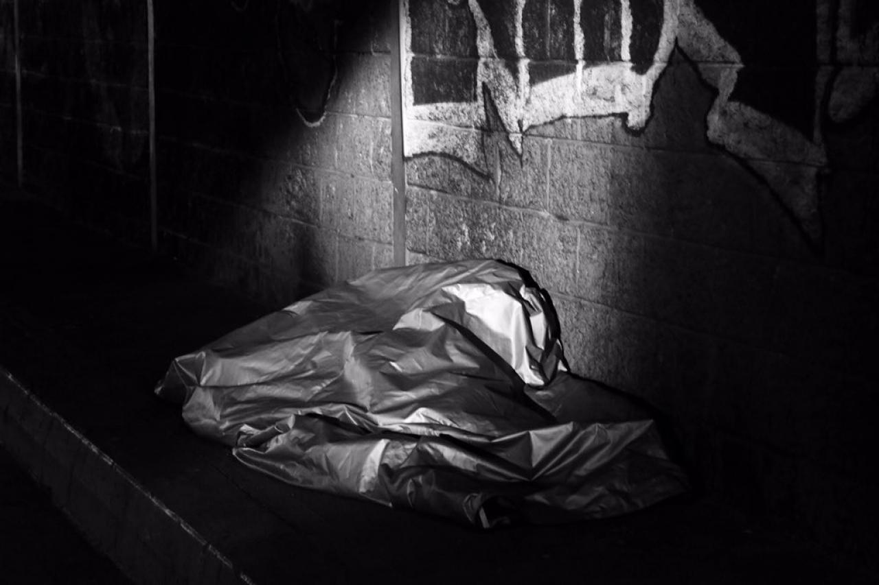 """Los más pobres se terminan """"llevando del bulto"""" en esta crisis económica, social y sanitaria"""