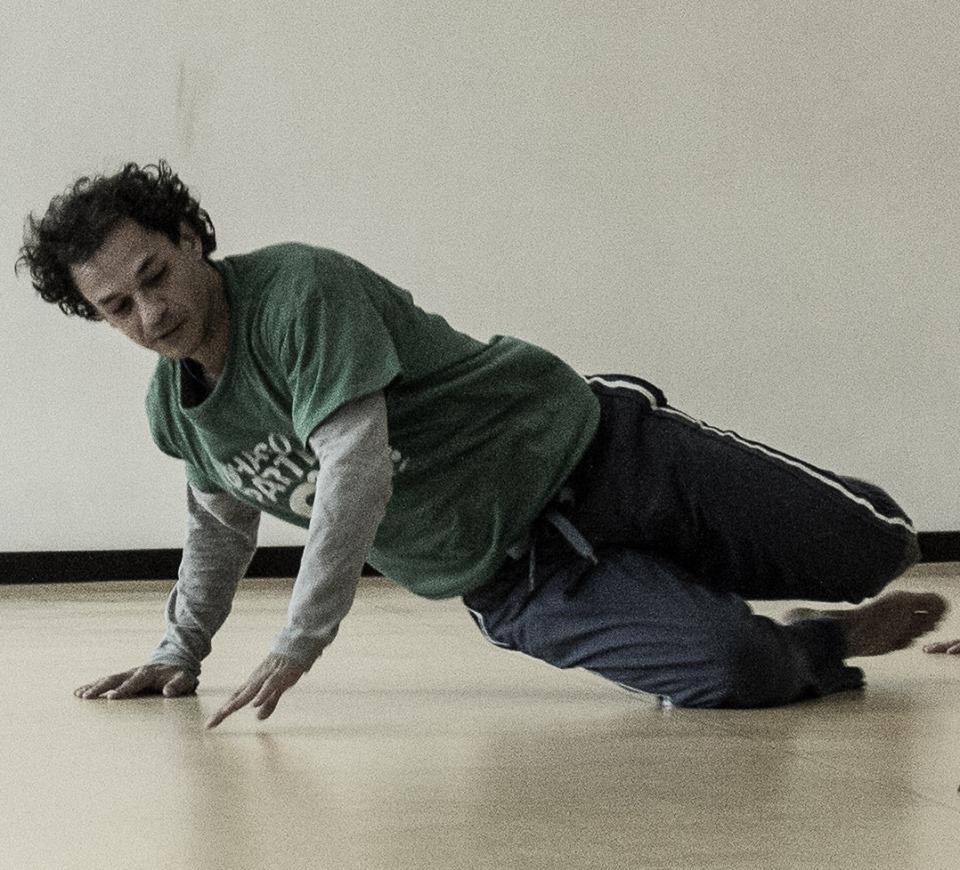 Proyecto hace viable entrenamiento de bailarines a bajo costo