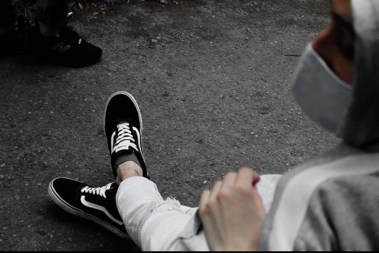 'No puedes encerrar a una persona, esperando a que salga siendo la misma', psicólogos sobre el aislamiento