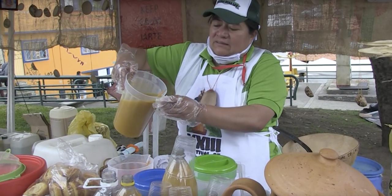 Festival de la Chicha: Historia y tradición