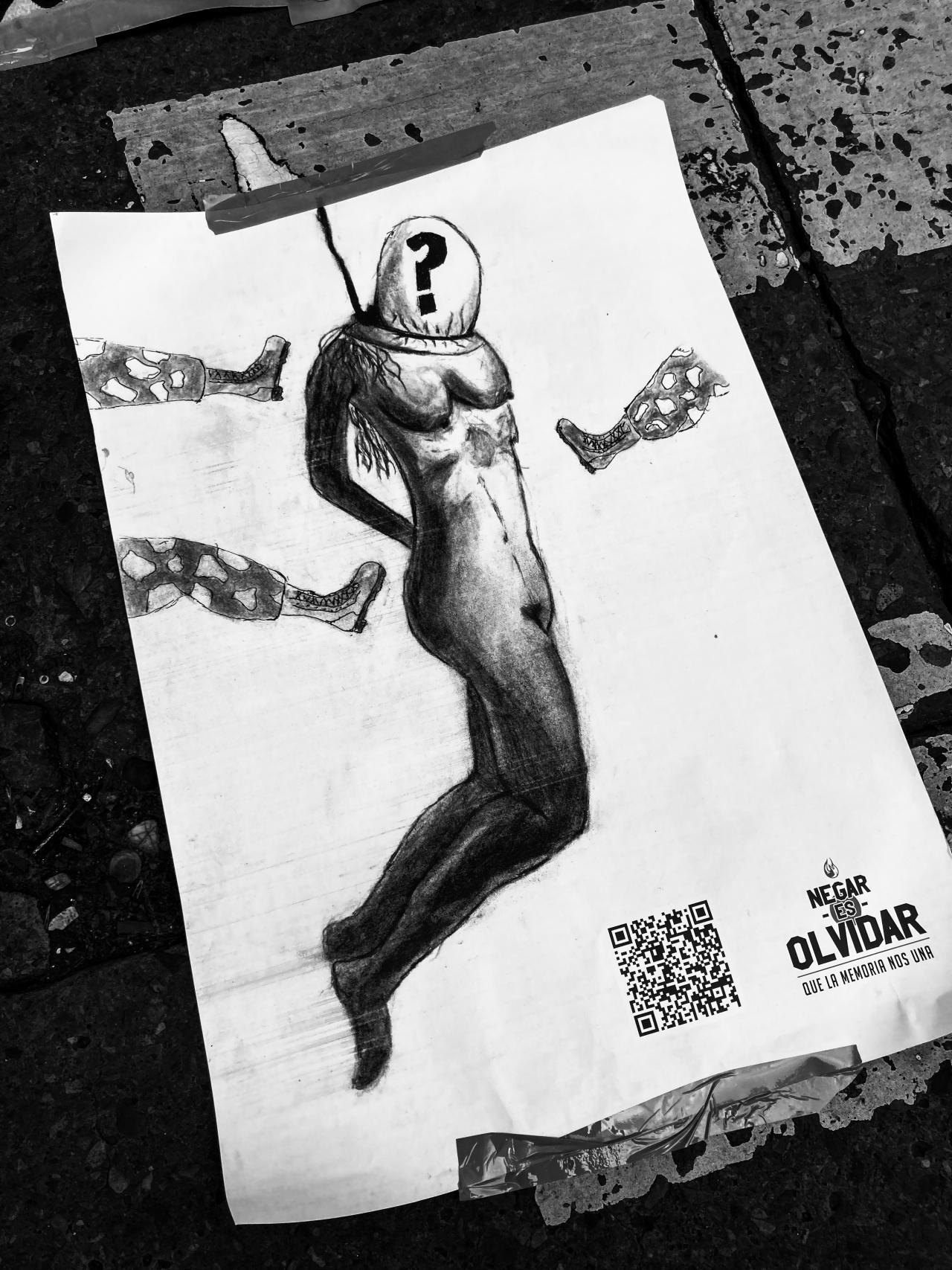 La denuncia pública del acoso sexual es una manera de hacer justicia, incluso desde el uso de las redes sociales