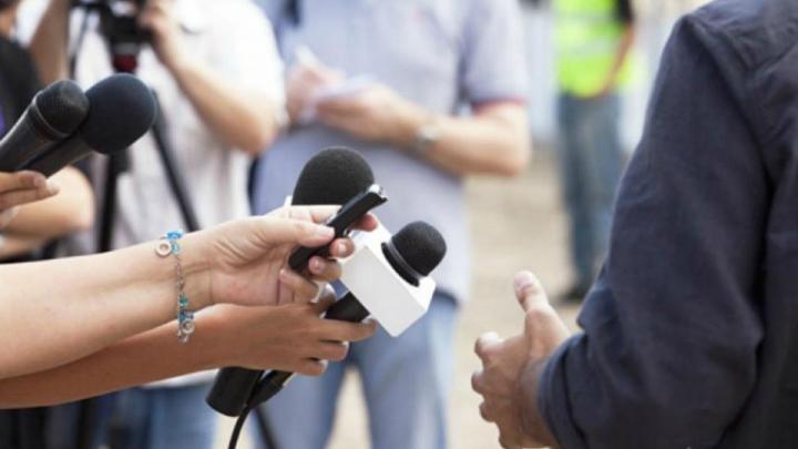 Desafíos de los medios regionales en la construcción de paz