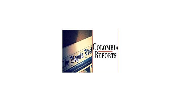 Periódicos colombianos en inglés: una iniciativa de extranjeros que viven en el país