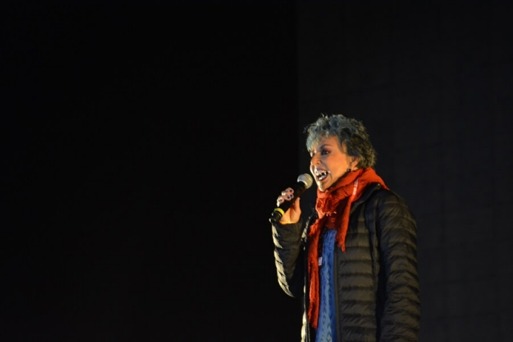 La mitología griega inaugura la XV edición del Festival Iberoamericano de Teatro de Bogotá