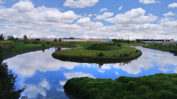 ¿Qué tan potable es el agua en Colombia?