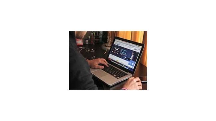 """Entre los nuevos métodos de pago se encuentra el de """"monedero electrónico"""", ofrecido por Pinválidda."""