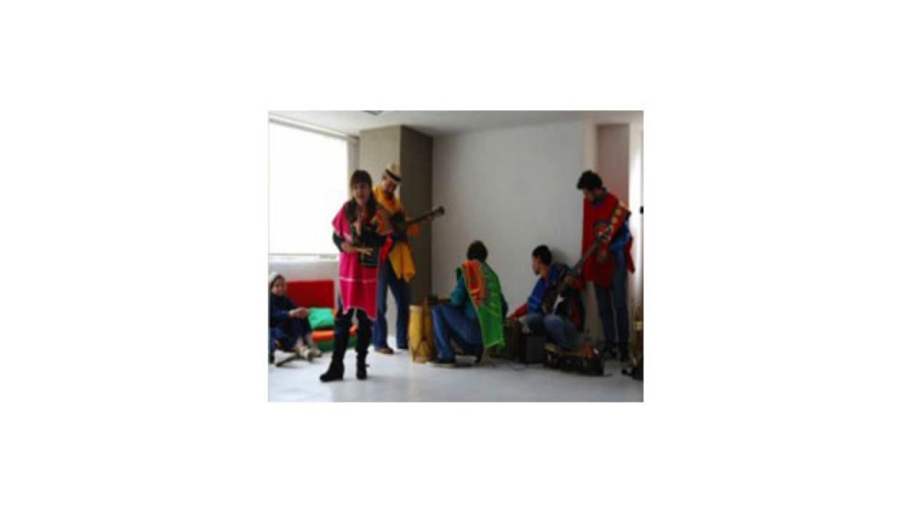 Los CLAN: Educando desde otro ángulo