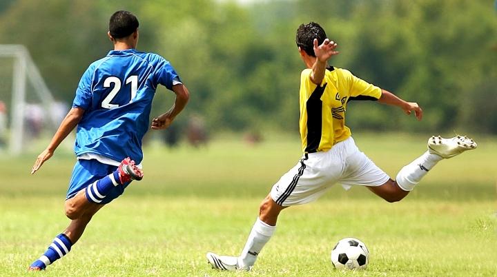 La organización Novo Fútbol nace en 2016 trabajando temas de innovación y desarrollo en el fútbol.