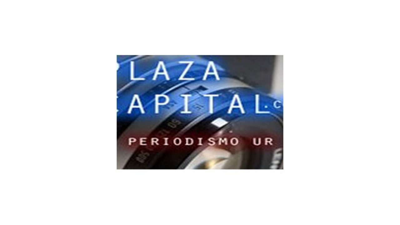 Plaza Capital extiende su jornada informativa