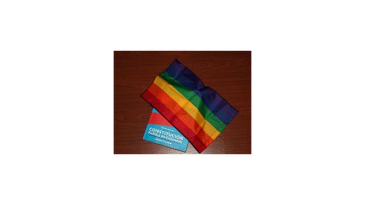 La decisión genera una discusión sobre los derechos de la población LGBTI.
