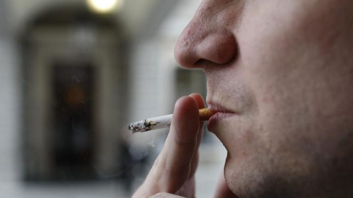 Aumento del IVA en tabaco
