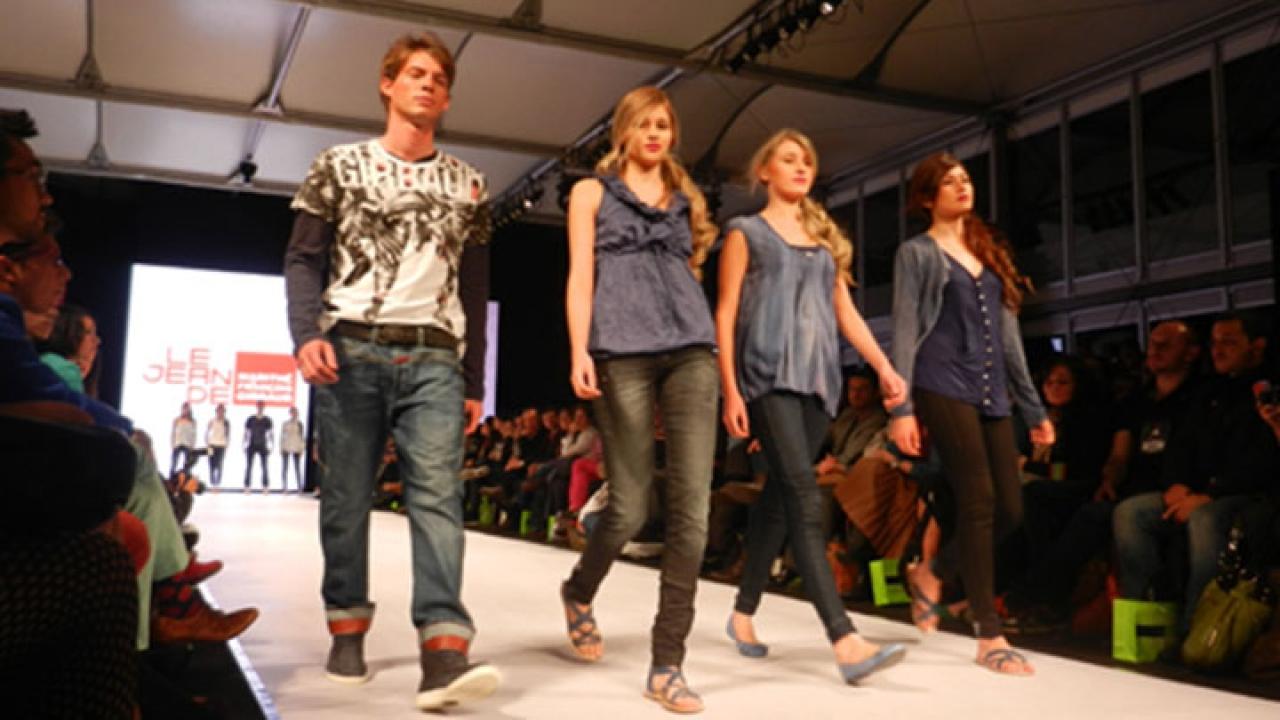 Nuevas tendencias y oportunidades en el Círculo de la Moda de Bogotá